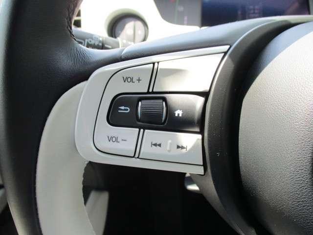 e:HEVホーム 衝突軽減 フルセグ バックカメラ ETC ホンダセンシング アダプティブクルーズコントロール LED 渋滞追従 ETC バックカメラ サイドカーテンエアバック(6枚目)