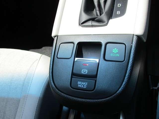 e:HEVホーム 衝突軽減 フルセグ バックカメラ ETC ホンダセンシング アダプティブクルーズコントロール LED 渋滞追従 ETC バックカメラ サイドカーテンエアバック(10枚目)