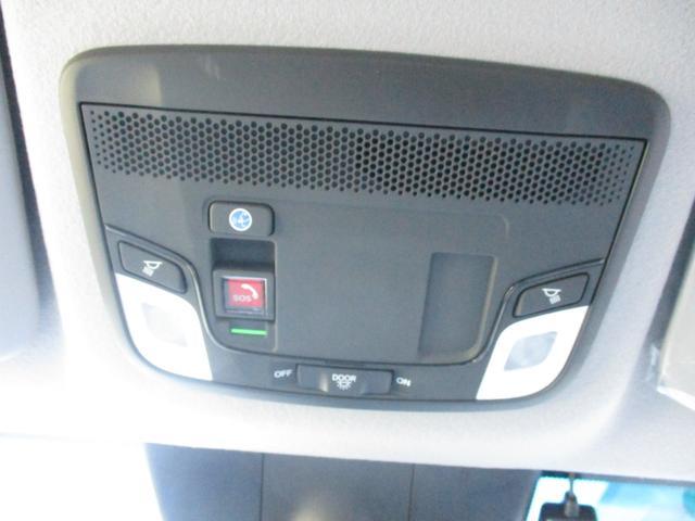 e:HEVホーム 衝突軽減 フルセグ バックカメラ ETC ホンダセンシング アダプティブクルーズコントロール LED 渋滞追従 ETC バックカメラ サイドカーテンエアバック(33枚目)