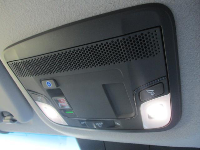 e:HEVホーム 衝突軽減 フルセグ バックカメラ ETC ホンダセンシング アダプティブクルーズコントロール LED 渋滞追従 ETC バックカメラ サイドカーテンエアバック(42枚目)