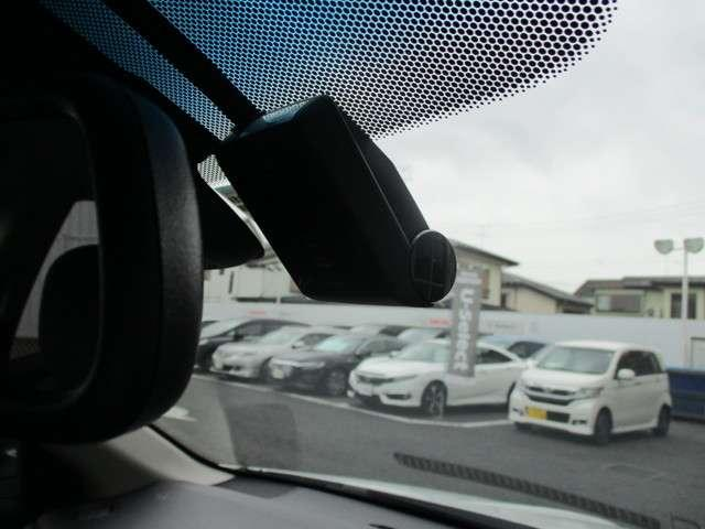 X・ホンダセンシング 衝突軽減ブレーキ 純正メモリーナビ フルセグ ホンダセンシング 路外逸脱制御 アルミホイール BLUETOOTHオーディオ接続 LEDヘッドライト バックカメラ(3枚目)