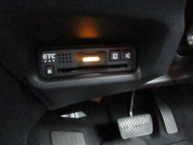 13G・L ホンダセンシング 当社社用車 純正メモリーナビ 衝突軽減 ホンダセンシング クルーズコントロール フルセグ BLUETOOTHオーディオ接続 LEDヘッドライト ETC スマートキー バックカメラ 路外逸脱制御(6枚目)