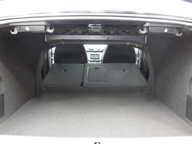 フォルクスワーゲン VW パサート TSIコンフォートラインBMT 禁煙ワンオーナー ナビTV