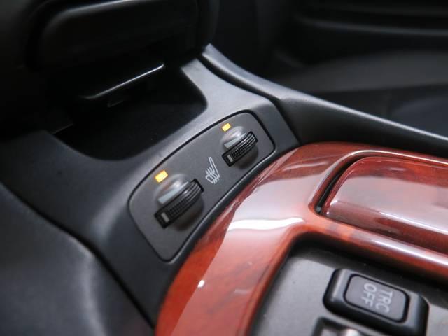 トヨタ ソアラ 430SCV ワンオーナー禁煙車DVDナビコーナーセンサー