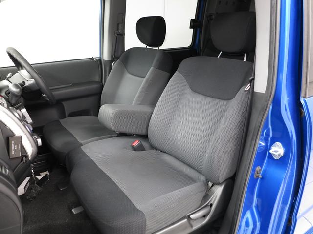 A 5.1chHDDナビ地デジTV 車高調マフラーHID(18枚目)