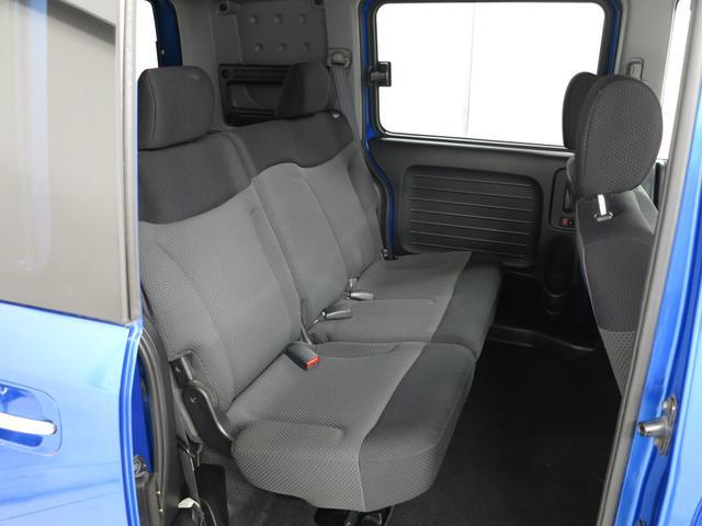 A 5.1chHDDナビ地デジTV 車高調マフラーHID(19枚目)