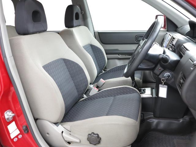 S 4WD5MT 大型サンルーフHIDハイパールーフレール(10枚目)