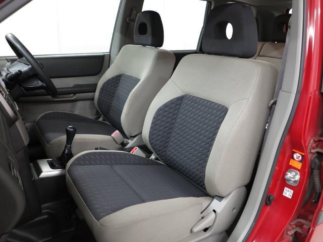 S 4WD5MT 大型サンルーフHIDハイパールーフレール(11枚目)