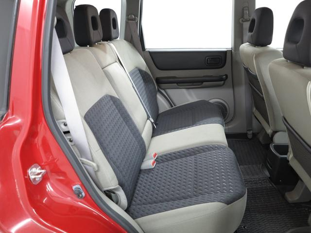 S 4WD5MT 大型サンルーフHIDハイパールーフレール(12枚目)