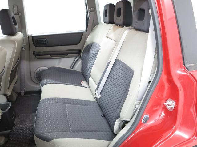 S 4WD5MT 大型サンルーフHIDハイパールーフレール(13枚目)