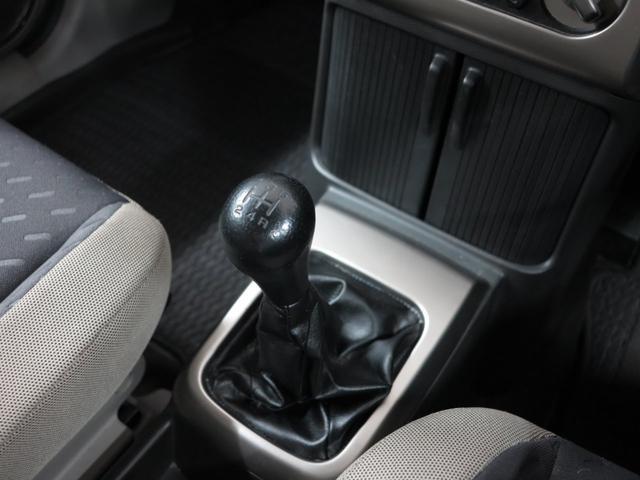 S 4WD5MT 大型サンルーフHIDハイパールーフレール(16枚目)