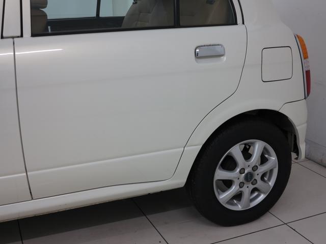 「ダイハツ」「ミラジーノ」「軽自動車」「東京都」の中古車48