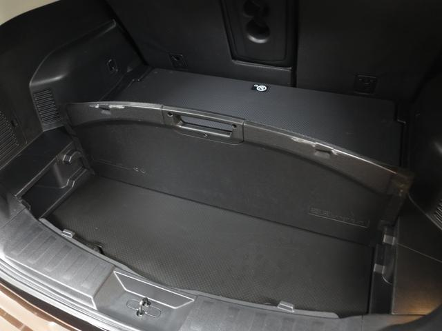 「日産」「エクストレイル」「SUV・クロカン」「東京都」の中古車32