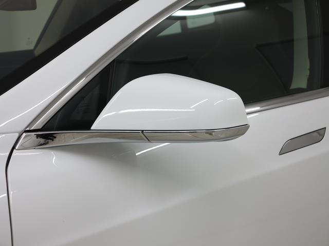 「テスラ」「テスラ モデルS」「セダン」「東京都」の中古車74