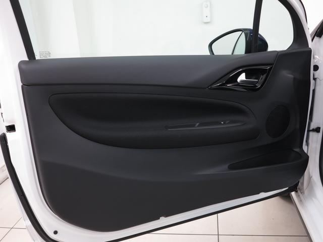 「シトロエン」「シトロエン DS3カブリオ」「コンパクトカー」「東京都」の中古車30