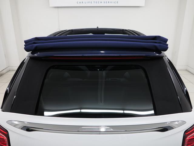 「シトロエン」「シトロエン DS3カブリオ」「コンパクトカー」「東京都」の中古車33