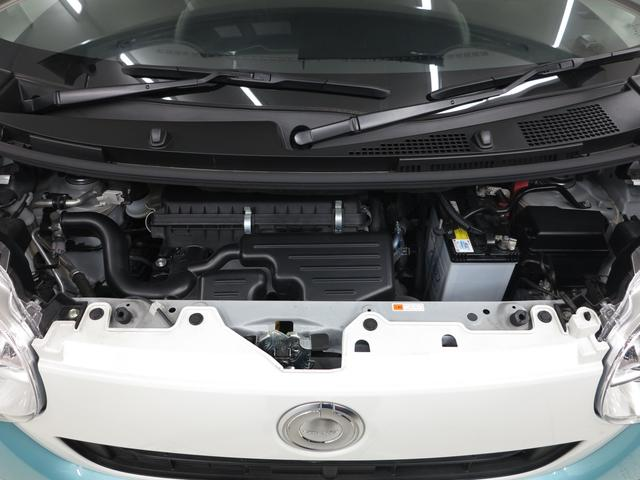 Xメイクアップリミテッド SAIII 全方位カメラ付きSDナビ ETC 両側パワスラ 禁煙車 ワンオーナー(20枚目)
