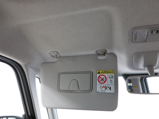 Xメイクアップリミテッド SAIII 全方位カメラ付きSDナビ ETC 両側パワスラ 禁煙車 ワンオーナー(41枚目)