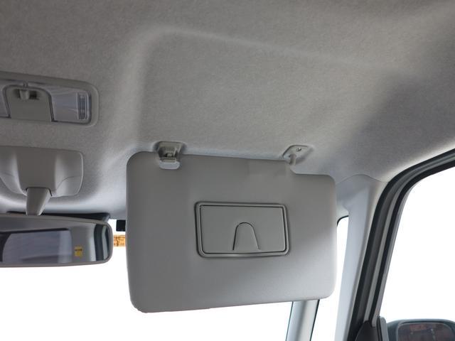 Xメイクアップリミテッド SAIII 全方位カメラ付きSDナビ ETC 両側パワスラ 禁煙車 ワンオーナー(42枚目)