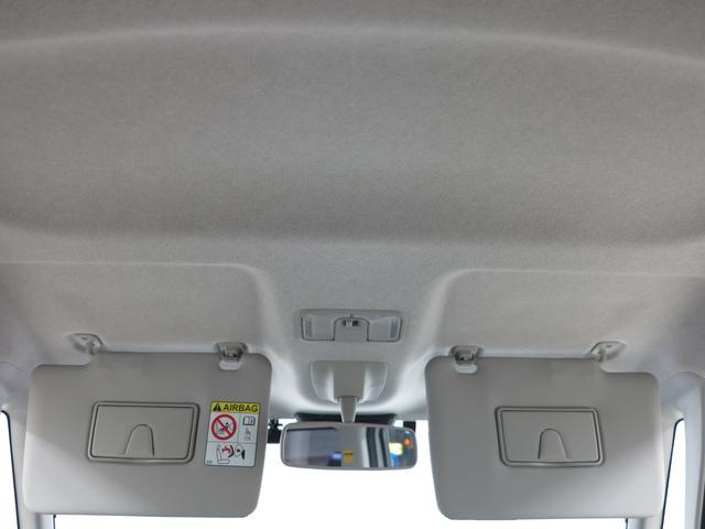 Xメイクアップリミテッド SAIII 全方位カメラ付きSDナビ ETC 両側パワスラ 禁煙車 ワンオーナー(43枚目)