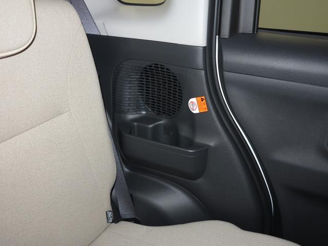 Xメイクアップリミテッド SAIII 全方位カメラ付きSDナビ ETC 両側パワスラ 禁煙車 ワンオーナー(52枚目)