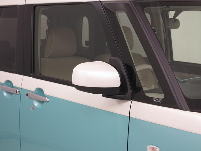 Xメイクアップリミテッド SAIII 全方位カメラ付きSDナビ ETC 両側パワスラ 禁煙車 ワンオーナー(65枚目)