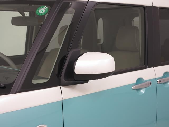 Xメイクアップリミテッド SAIII 全方位カメラ付きSDナビ ETC 両側パワスラ 禁煙車 ワンオーナー(66枚目)