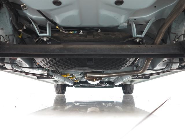 Xメイクアップリミテッド SAIII 全方位カメラ付きSDナビ ETC 両側パワスラ 禁煙車 ワンオーナー(76枚目)