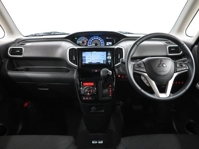 カスタムハイブリッドMV 全方位カメラパッケージ 4WD 全周囲カメラ 追従クルーズ フルセグナビ 両側電動スライド スマートキー クリアランスソナー ステアリングリモコン パドルシフト 純正15インチAW ディーラーメンテナンス車 メーカー保証継承(11枚目)