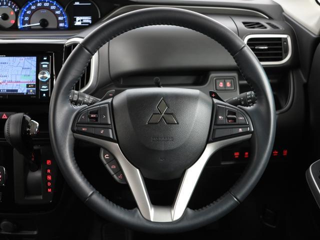 カスタムハイブリッドMV 全方位カメラパッケージ 4WD 全周囲カメラ 追従クルーズ フルセグナビ 両側電動スライド スマートキー クリアランスソナー ステアリングリモコン パドルシフト 純正15インチAW ディーラーメンテナンス車 メーカー保証継承(14枚目)