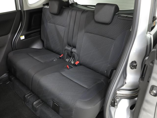 カスタムハイブリッドMV 全方位カメラパッケージ 4WD 全周囲カメラ 追従クルーズ フルセグナビ 両側電動スライド スマートキー クリアランスソナー ステアリングリモコン パドルシフト 純正15インチAW ディーラーメンテナンス車 メーカー保証継承(17枚目)