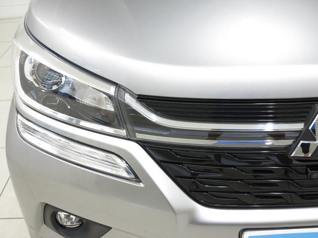 カスタムハイブリッドMV 全方位カメラパッケージ 4WD 全周囲カメラ 追従クルーズ フルセグナビ 両側電動スライド スマートキー クリアランスソナー ステアリングリモコン パドルシフト 純正15インチAW ディーラーメンテナンス車 メーカー保証継承(27枚目)