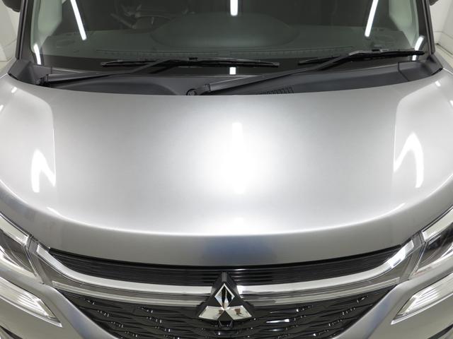 カスタムハイブリッドMV 全方位カメラパッケージ 4WD 全周囲カメラ 追従クルーズ フルセグナビ 両側電動スライド スマートキー クリアランスソナー ステアリングリモコン パドルシフト 純正15インチAW ディーラーメンテナンス車 メーカー保証継承(28枚目)