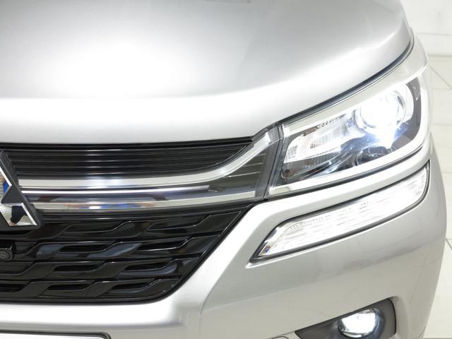カスタムハイブリッドMV 全方位カメラパッケージ 4WD 全周囲カメラ 追従クルーズ フルセグナビ 両側電動スライド スマートキー クリアランスソナー ステアリングリモコン パドルシフト 純正15インチAW ディーラーメンテナンス車 メーカー保証継承(29枚目)