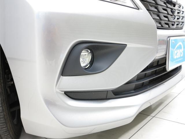 カスタムハイブリッドMV 全方位カメラパッケージ 4WD 全周囲カメラ 追従クルーズ フルセグナビ 両側電動スライド スマートキー クリアランスソナー ステアリングリモコン パドルシフト 純正15インチAW ディーラーメンテナンス車 メーカー保証継承(30枚目)