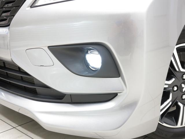 カスタムハイブリッドMV 全方位カメラパッケージ 4WD 全周囲カメラ 追従クルーズ フルセグナビ 両側電動スライド スマートキー クリアランスソナー ステアリングリモコン パドルシフト 純正15インチAW ディーラーメンテナンス車 メーカー保証継承(31枚目)