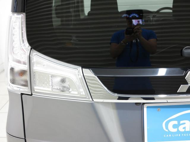 カスタムハイブリッドMV 全方位カメラパッケージ 4WD 全周囲カメラ 追従クルーズ フルセグナビ 両側電動スライド スマートキー クリアランスソナー ステアリングリモコン パドルシフト 純正15インチAW ディーラーメンテナンス車 メーカー保証継承(34枚目)