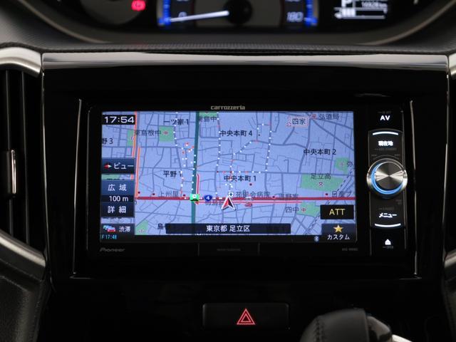 カスタムハイブリッドMV 全方位カメラパッケージ 4WD 全周囲カメラ 追従クルーズ フルセグナビ 両側電動スライド スマートキー クリアランスソナー ステアリングリモコン パドルシフト 純正15インチAW ディーラーメンテナンス車 メーカー保証継承(37枚目)