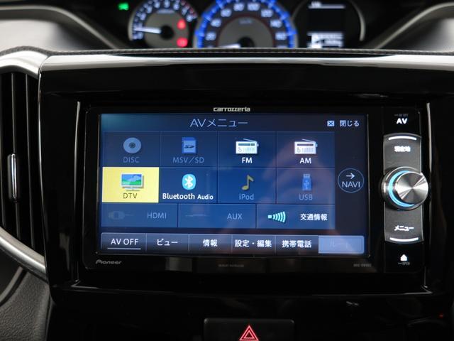 カスタムハイブリッドMV 全方位カメラパッケージ 4WD 全周囲カメラ 追従クルーズ フルセグナビ 両側電動スライド スマートキー クリアランスソナー ステアリングリモコン パドルシフト 純正15インチAW ディーラーメンテナンス車 メーカー保証継承(40枚目)