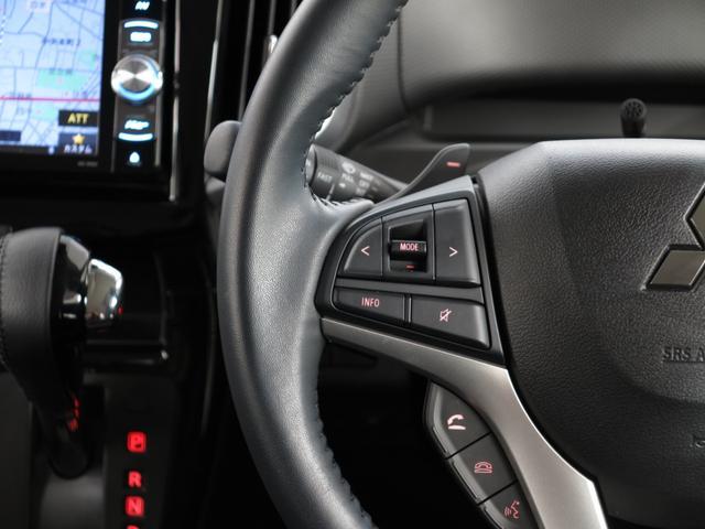 カスタムハイブリッドMV 全方位カメラパッケージ 4WD 全周囲カメラ 追従クルーズ フルセグナビ 両側電動スライド スマートキー クリアランスソナー ステアリングリモコン パドルシフト 純正15インチAW ディーラーメンテナンス車 メーカー保証継承(41枚目)