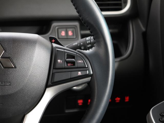 カスタムハイブリッドMV 全方位カメラパッケージ 4WD 全周囲カメラ 追従クルーズ フルセグナビ 両側電動スライド スマートキー クリアランスソナー ステアリングリモコン パドルシフト 純正15インチAW ディーラーメンテナンス車 メーカー保証継承(43枚目)