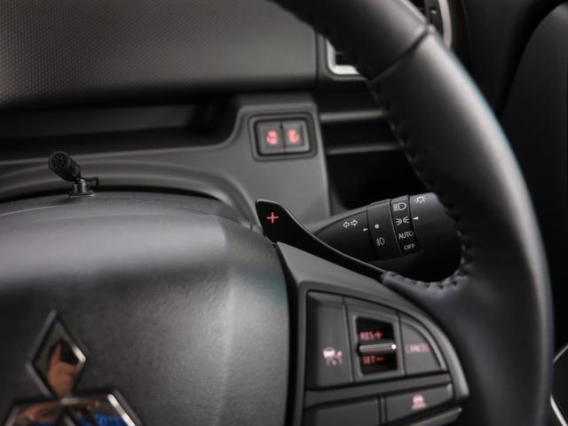 カスタムハイブリッドMV 全方位カメラパッケージ 4WD 全周囲カメラ 追従クルーズ フルセグナビ 両側電動スライド スマートキー クリアランスソナー ステアリングリモコン パドルシフト 純正15インチAW ディーラーメンテナンス車 メーカー保証継承(44枚目)