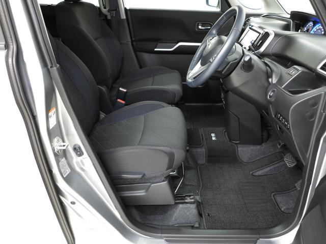 カスタムハイブリッドMV 全方位カメラパッケージ 4WD 全周囲カメラ 追従クルーズ フルセグナビ 両側電動スライド スマートキー クリアランスソナー ステアリングリモコン パドルシフト 純正15インチAW ディーラーメンテナンス車 メーカー保証継承(46枚目)