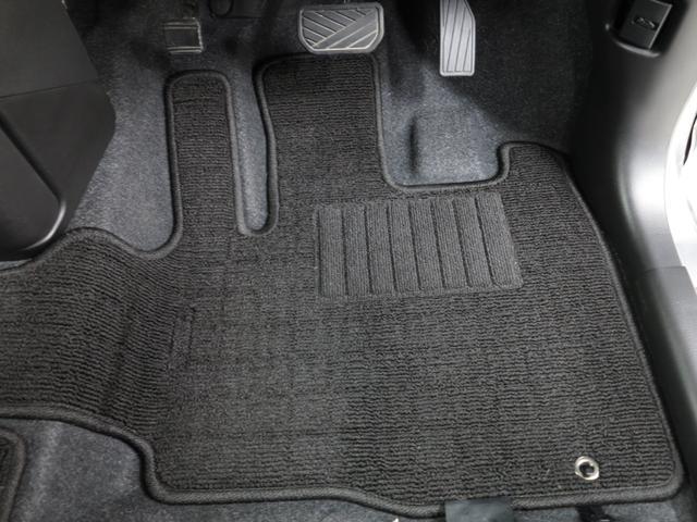 カスタムハイブリッドMV 全方位カメラパッケージ 4WD 全周囲カメラ 追従クルーズ フルセグナビ 両側電動スライド スマートキー クリアランスソナー ステアリングリモコン パドルシフト 純正15インチAW ディーラーメンテナンス車 メーカー保証継承(47枚目)