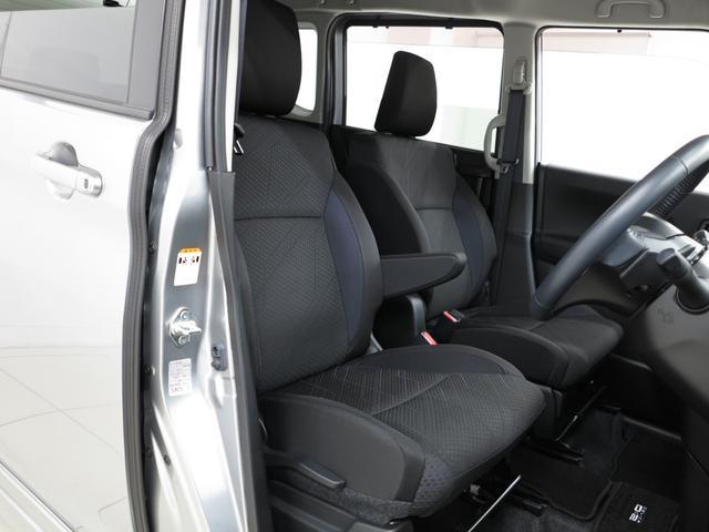 カスタムハイブリッドMV 全方位カメラパッケージ 4WD 全周囲カメラ 追従クルーズ フルセグナビ 両側電動スライド スマートキー クリアランスソナー ステアリングリモコン パドルシフト 純正15インチAW ディーラーメンテナンス車 メーカー保証継承(48枚目)