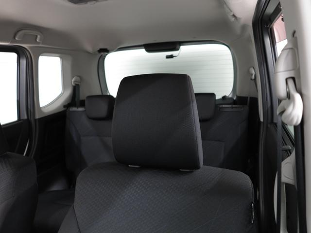 カスタムハイブリッドMV 全方位カメラパッケージ 4WD 全周囲カメラ 追従クルーズ フルセグナビ 両側電動スライド スマートキー クリアランスソナー ステアリングリモコン パドルシフト 純正15インチAW ディーラーメンテナンス車 メーカー保証継承(57枚目)