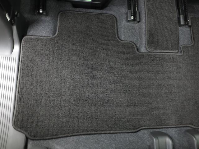 カスタムハイブリッドMV 全方位カメラパッケージ 4WD 全周囲カメラ 追従クルーズ フルセグナビ 両側電動スライド スマートキー クリアランスソナー ステアリングリモコン パドルシフト 純正15インチAW ディーラーメンテナンス車 メーカー保証継承(59枚目)