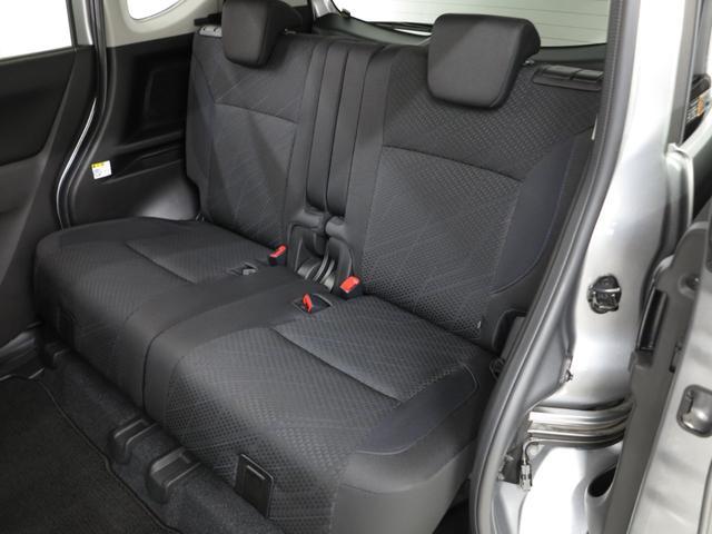 カスタムハイブリッドMV 全方位カメラパッケージ 4WD 全周囲カメラ 追従クルーズ フルセグナビ 両側電動スライド スマートキー クリアランスソナー ステアリングリモコン パドルシフト 純正15インチAW ディーラーメンテナンス車 メーカー保証継承(60枚目)