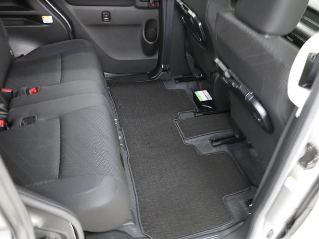 カスタムハイブリッドMV 全方位カメラパッケージ 4WD 全周囲カメラ 追従クルーズ フルセグナビ 両側電動スライド スマートキー クリアランスソナー ステアリングリモコン パドルシフト 純正15インチAW ディーラーメンテナンス車 メーカー保証継承(62枚目)