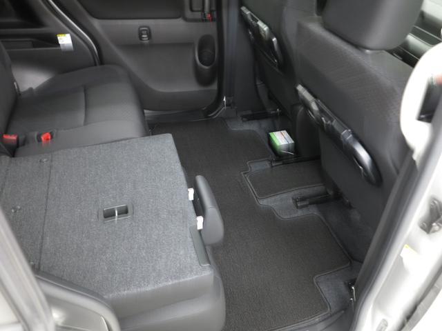 カスタムハイブリッドMV 全方位カメラパッケージ 4WD 全周囲カメラ 追従クルーズ フルセグナビ 両側電動スライド スマートキー クリアランスソナー ステアリングリモコン パドルシフト 純正15インチAW ディーラーメンテナンス車 メーカー保証継承(63枚目)